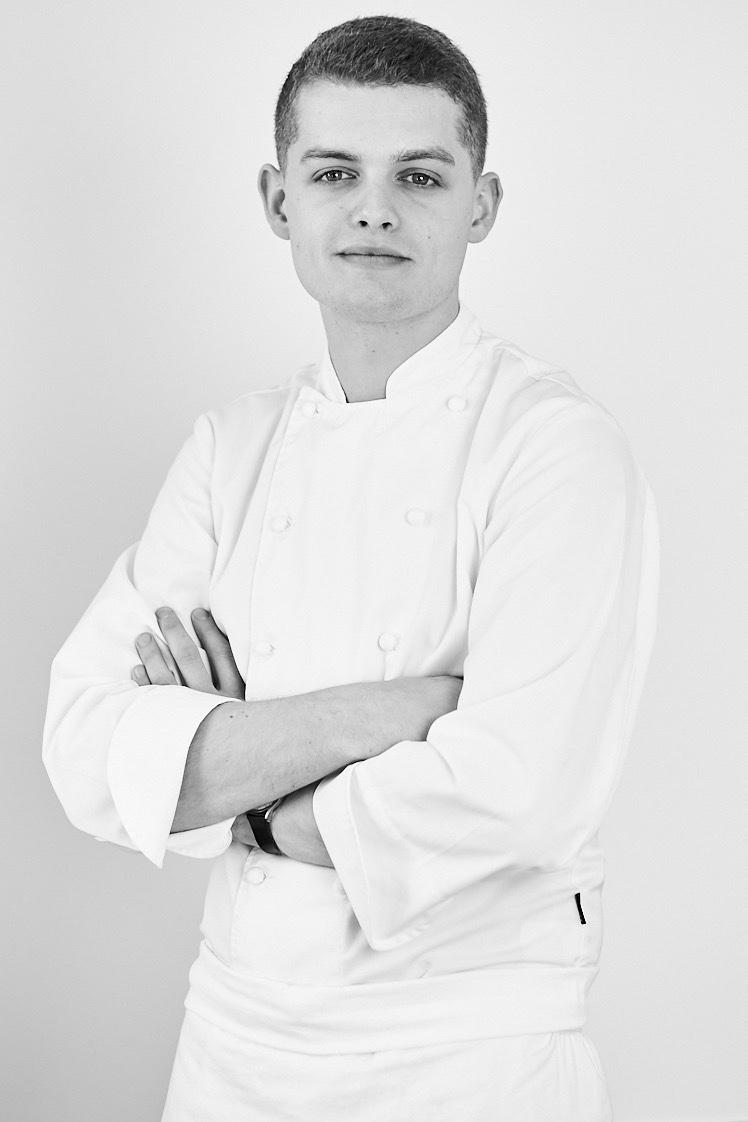 Dior Diner Cousu Main Alex Néel