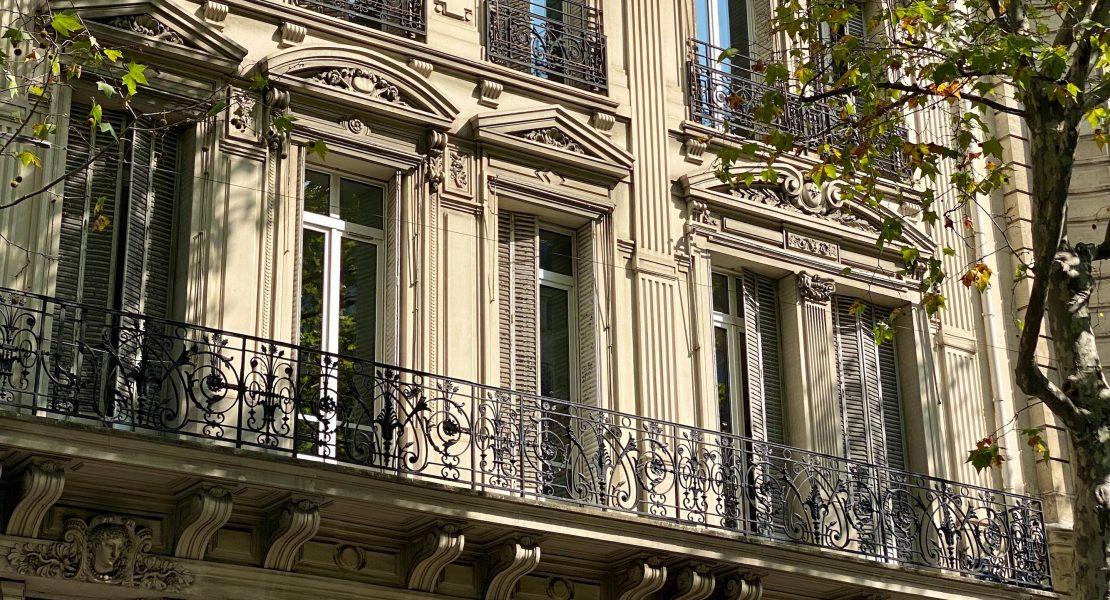 Weekend Links Week 15 Boulevard Saint Germain featured