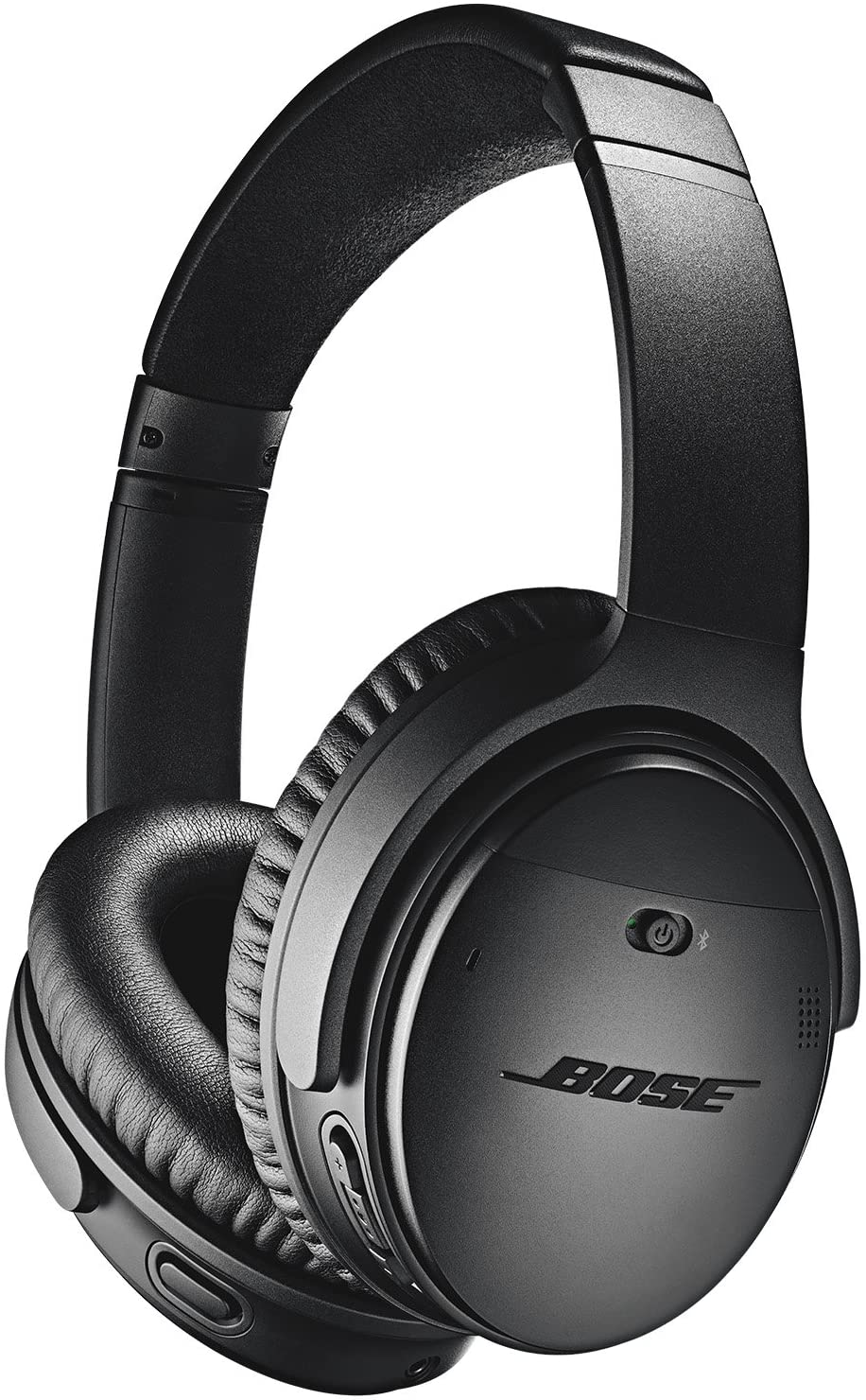 French Favorites Amazon Prime Day Bose noise cancelling headphones