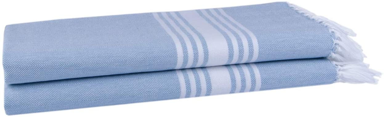 Turkish Towel French Favorites Amazon prime day