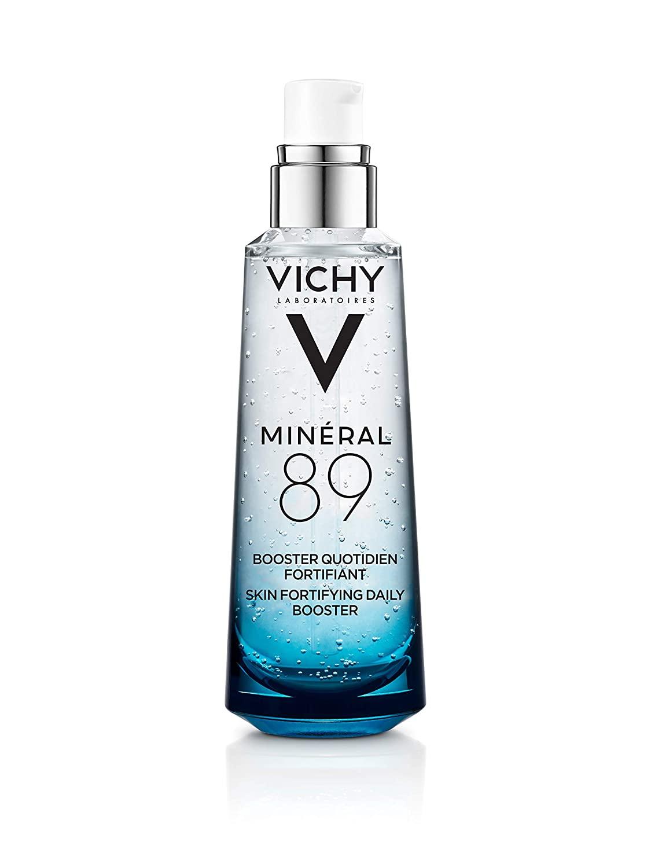 Vichy Moisturizer