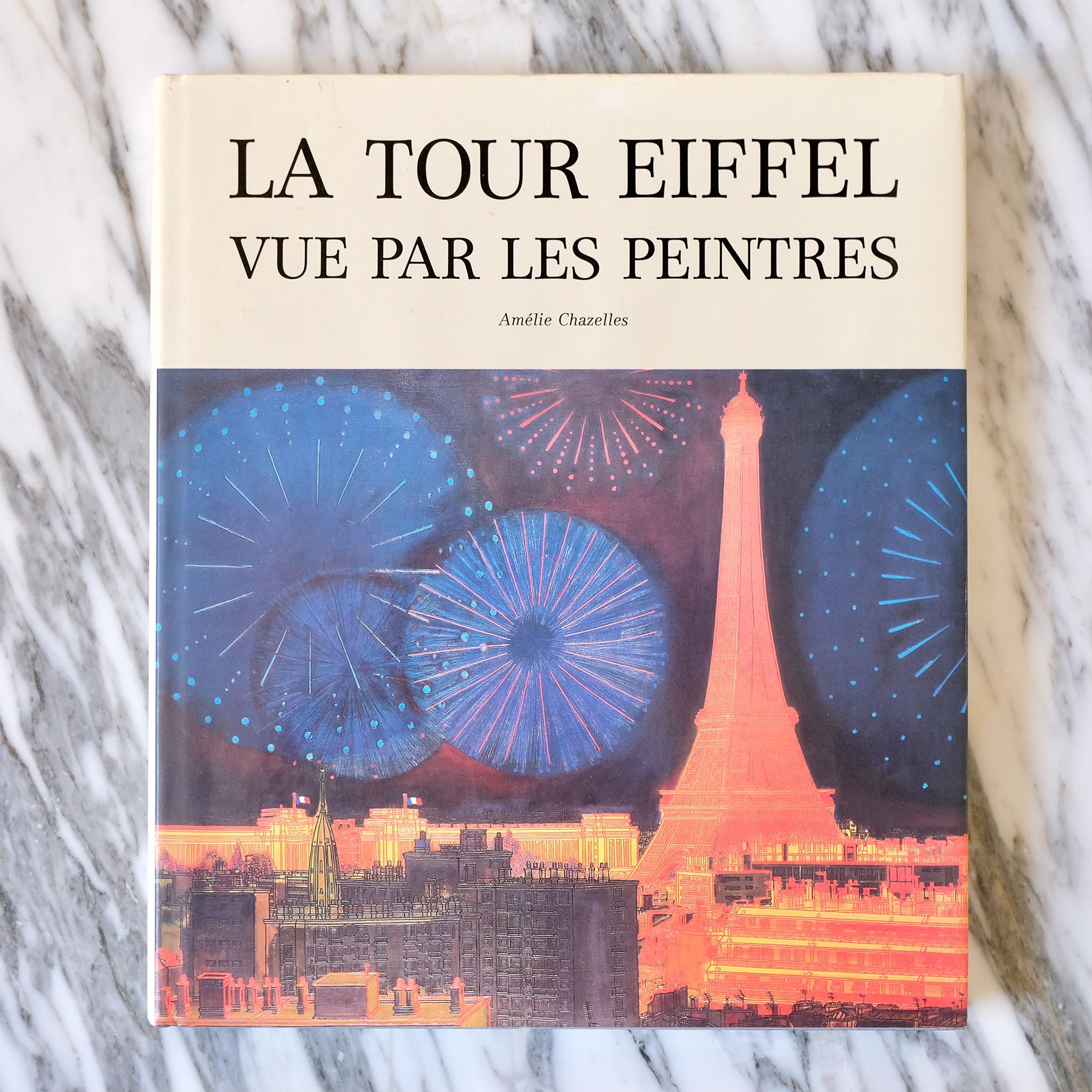 La Seine Vue par Les Peintres Bouquinistes Auction