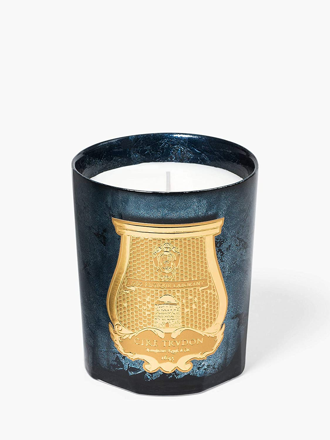 Francophile Gift Ideas Cire Trudon Fir Candle