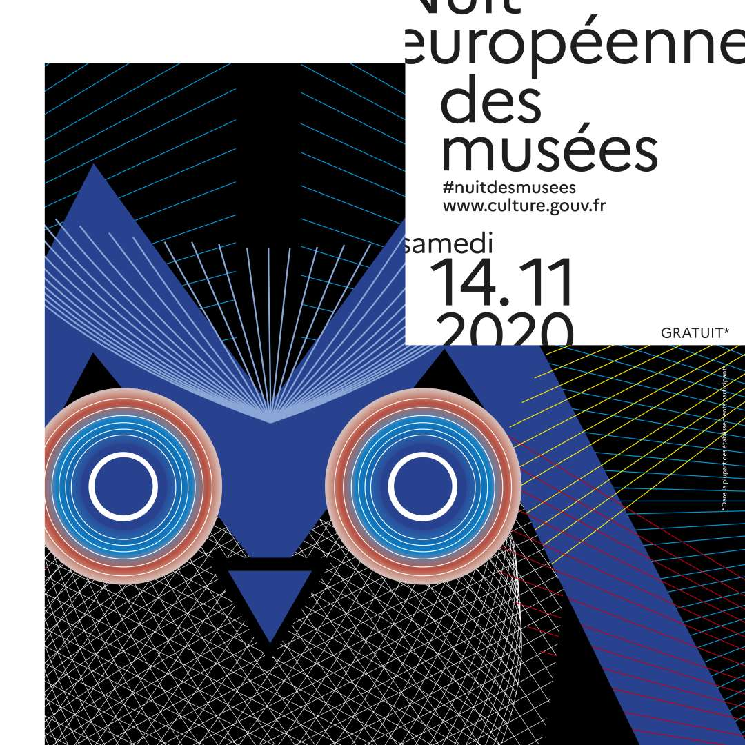 European Night of Museums