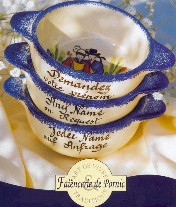 Francophile gift ideas