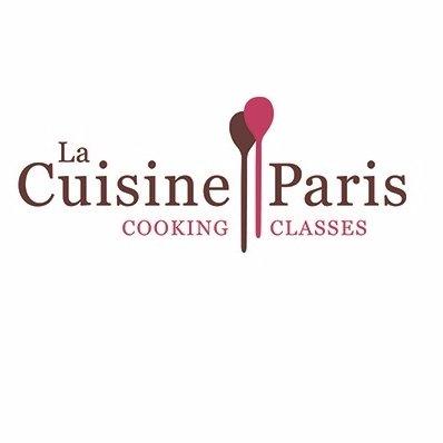 La Cuisine virtual French cooking classes