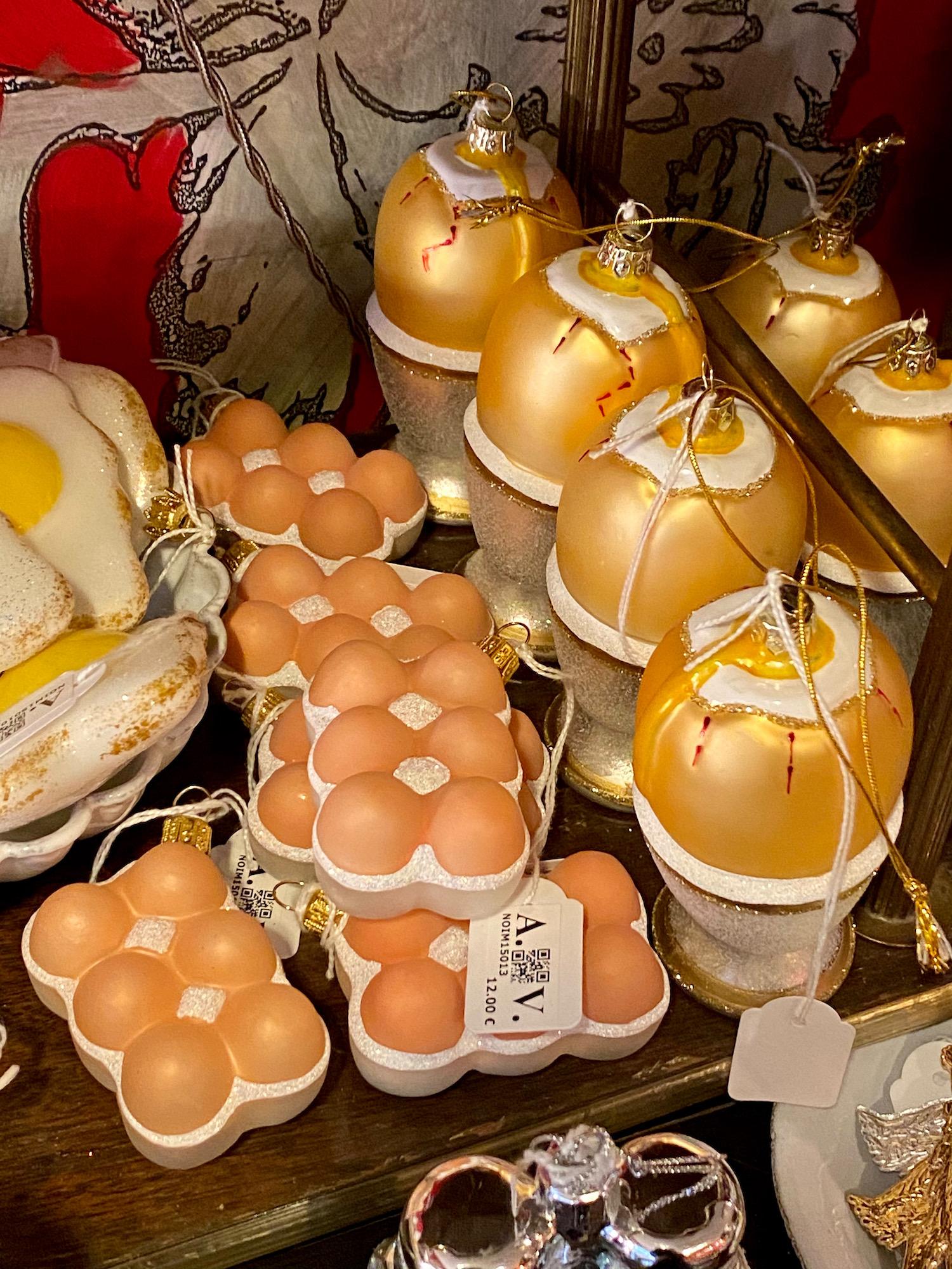 astier de villatte egg
