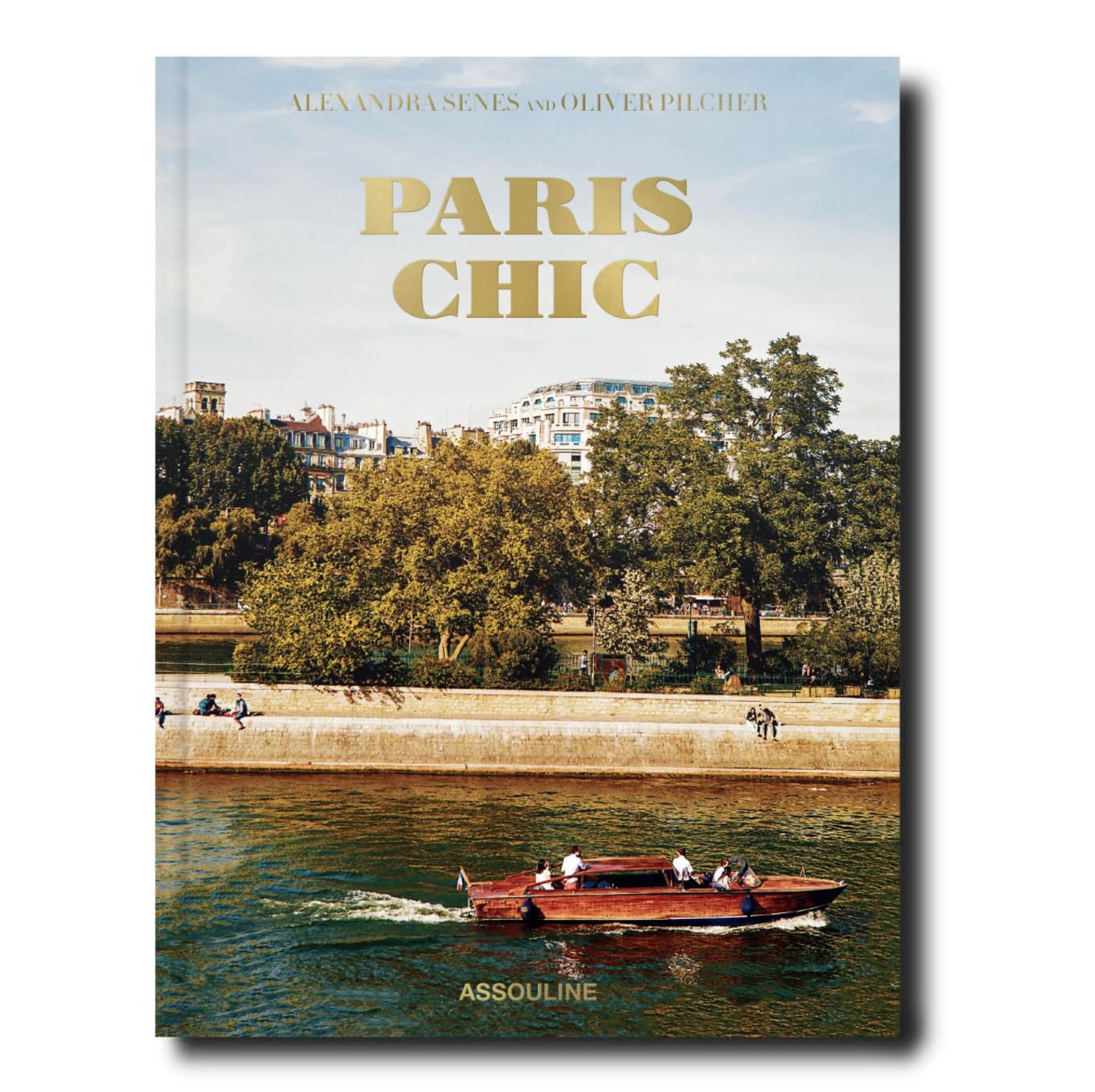 valentine's day francophile gift ideas paris chic