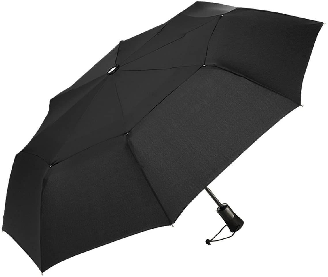 the best umbrella for paris