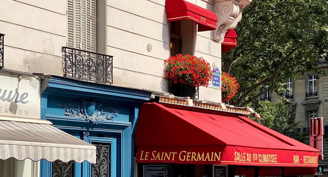 le saint germain weekend links week 28 featured